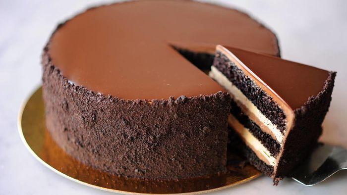 Usos alimenticios del cacaotero