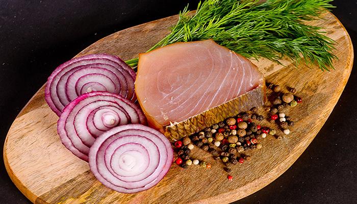 Allium usados como Condimento