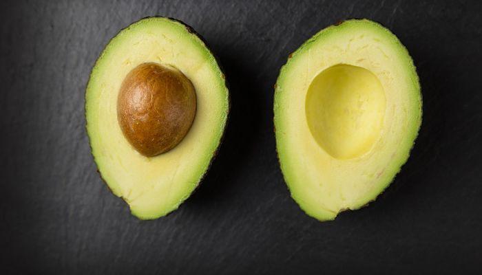 propiedades y beneficios del avocado