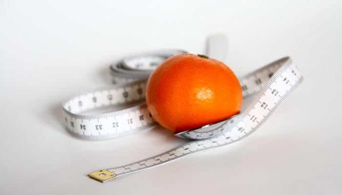 propiedades del árbol del tomate