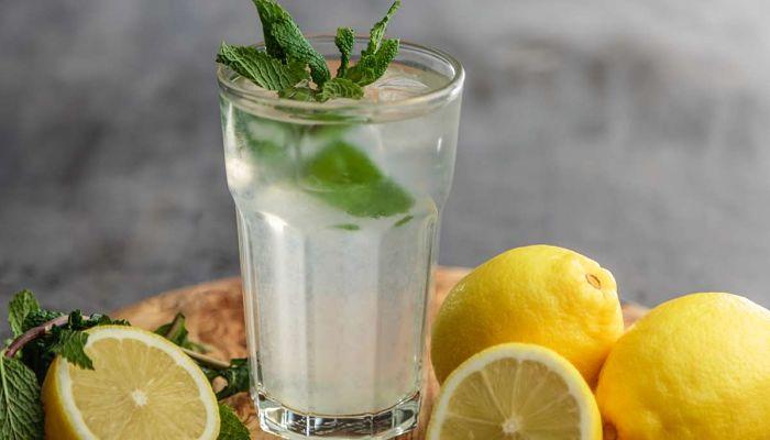 beneficios del limón dulce