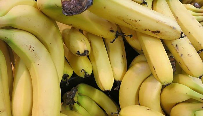 propiedades y beneficios del plátano