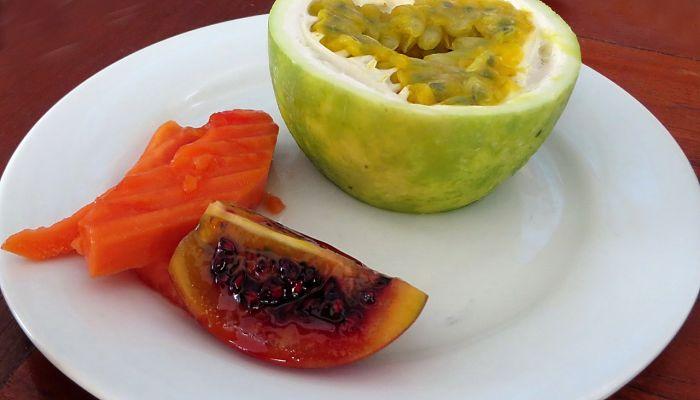 beneficios del tomate arbóreo del perú